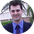 Chris Royer, CPA