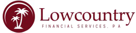 Lowcountry Financial Services, P.A.